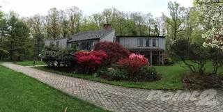 Land for sale in 36 Buckingham Dr, Alpine, NJ, 07620