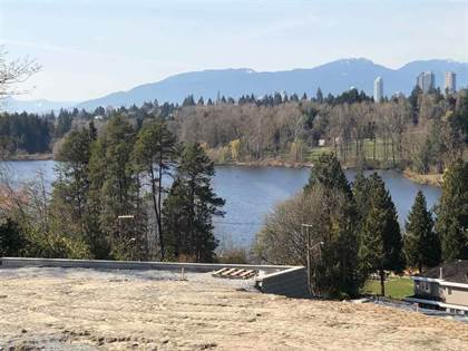 Vacant Land for sale in 7425 HASZARD STREET, Burnaby, British Columbia, V5E1X8
