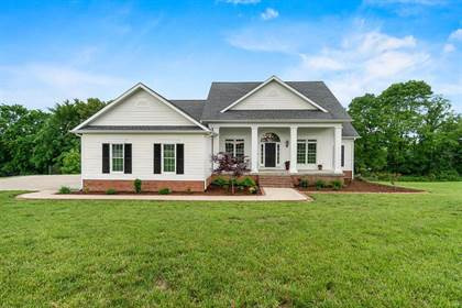 Residential Property for sale in 150 Quarterback Ridge, Cape Girardeau, MO, 63701