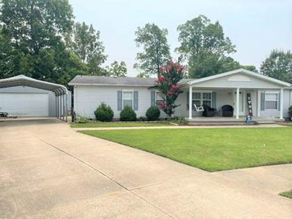 Residential Property for sale in 4056 Silent Doe Crossing, Owensboro, KY, 42301