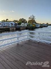 Residential for sale in 3632 Hula Circle, Ruskin, FL, 33570