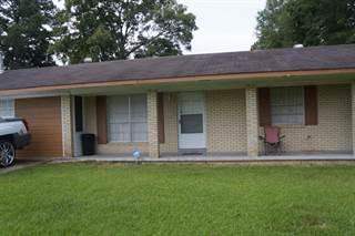 Single Family for sale in 802 Main St., Ellisville, MS, 39437
