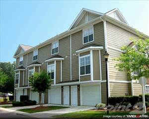 Houses Apartments For Rent In Durham Public Schools Point2 Homes