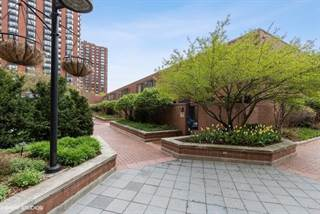Condo for sale in 801 S. Plymouth Court N, Chicago, IL, 60605