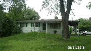 Single Family for sale in 914 Forest Avenue, Valley Park, MO, 63088