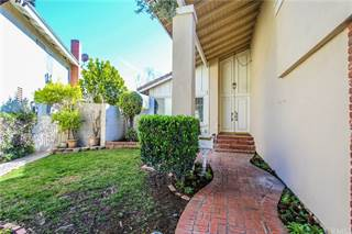 Single Family for sale in 3546 Eboe Street, Irvine, CA, 92606