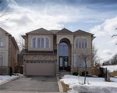 Single Family for sale in 240 Cloverleaf Drive, Hamilton, Ontario