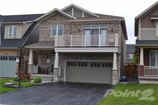 Residential Property for sale in 149 Iribelle Ave, Oshawa, Ontario