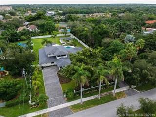 Single Family for sale in 8635 SW 96th St, Miami, FL, 33156