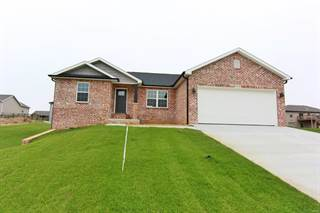 Single Family for sale in 2540 Jonathan Drive, Jackson, MO, 63755