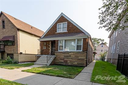 Single Family for sale in 8611 S Burnham Avenue, Chicago, IL, 60617