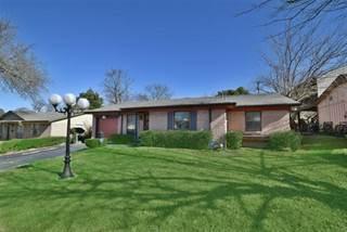 Single Family for sale in 1254 Hidden Valley Drive, Dallas, TX, 75241