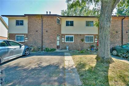 Single Family for sale in 23 -DUNN Street 5982, Niagara Falls, Ontario, L2G7J9