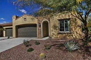 Single Family for sale in 16354 W PICCADILLY Road, Goodyear, AZ, 85395