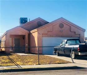 Single Family en venta en 1353 Hassell Avenue, Las Vegas, NV, 89106