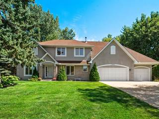 Single Family for sale in 17920 34th Avenue N, Plymouth, MN, 55447