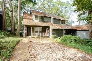 Single Family for sale in 3 Lake Shore Drive 3, Daphne, AL, 36526