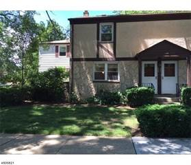 Condo for rent in 243 ROSE ST, Metuchen, NJ, 08840