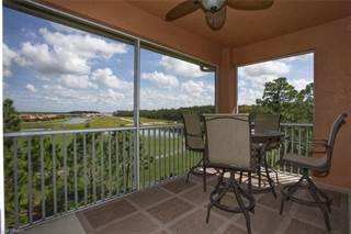 Condo for sale in 10820 Palazzo WAY 405, Fort Myers, FL, 33913