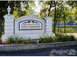 Apartment for rent in Arbor Apartments, Gainesville, FL, 32608