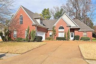 Single Family for sale in 680 N Bending Oak, Hernando, MS, 38632