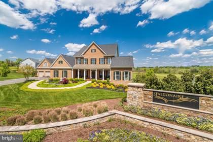 Residential Property for sale in 14732 RAPTOR RIDGE WAY, Leesburg, VA, 20176