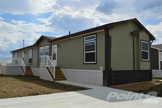 Residential Property for sale in 4607 Lancaster Lane, Cold Lake, Alberta