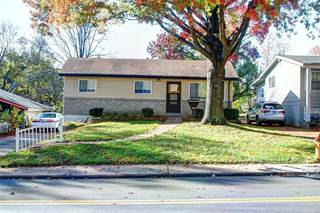 Single Family for sale in 245 Lindy, Ballwin, MO, 63021