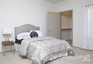 Apartment for rent in Perimeter Circle   Two Bed Two Bath  Sandy Springs Houses   Apartments for Rent in Sandy Springs GA   From  735 a  . 2 Bedroom Apartments For Rent In Sandy Springs Ga. Home Design Ideas