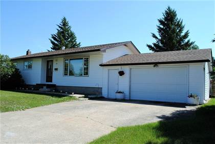 Single Family for sale in 14 Charles AVE, Cornwallis, Manitoba