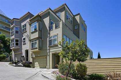 Residential Property for sale in 1552 22nd Street, San Francisco, CA, 94107