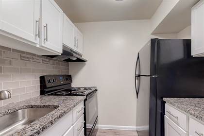 Apartment for rent in 6004 Amberwood Road Suite A4, Baltimore City, MD, 21206