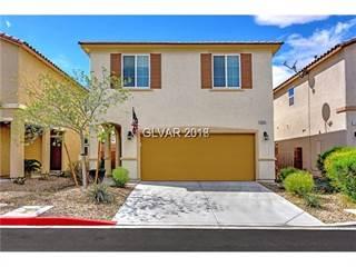 Single Family for sale in 5635 FOXGLOVE FIELDS Street, Las Vegas, NV, 89130