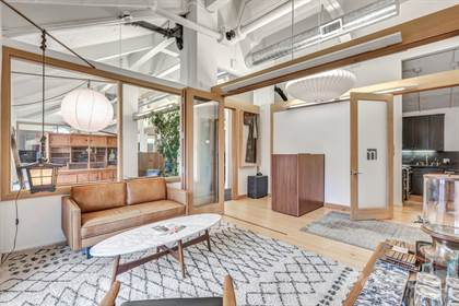 Office Space for rent in 490 Post Street, Suite 1700, San Francisco, CA, 94102