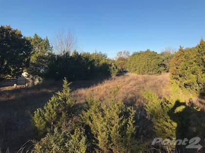 Lots And Land for sale in 1345- 1369 Roadrunner Ln, Canyon Lake, TX, 78133