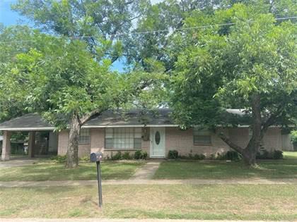 Residential Property for sale in 242 N Ohio Avenue, Atoka, OK, 74525