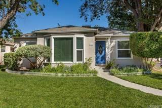 Single Family for sale in 6524 De Celis Place, Lake Balboa, CA, 91406