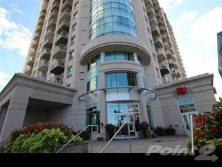 Condo for sale in 234 RIDEAU ST, Ottawa, Ontario