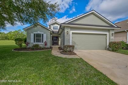 Residential Property for sale in 1481 STOCKBRIDGE LN, St. Augustine, FL, 32084