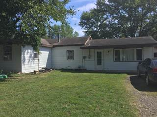 Single Family for sale in 701 Harway Avenue, Comstock, MI, 49048