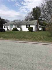 Single Family for sale in 113 PARKWAY DR, Cobleskill, NY, 12043