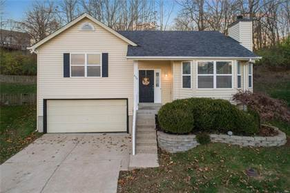Residential Property for sale in 476 Seton Hall Court, Valley Park, MO, 63088
