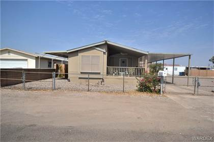 Residential Property for sale in 1935 Merced Drive, Bullhead City, AZ, 86442