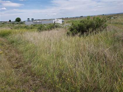 Lots And Land for sale in 9751 Bison ROAD, Shepherd, MT, 59079