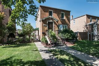 Single Family for sale in 5412 South Keeler Avenue, Chicago, IL, 60632