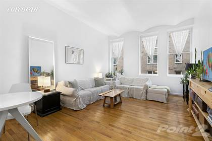 Coop for sale in 9 Barrow Street, Manhattan, NY, 10014