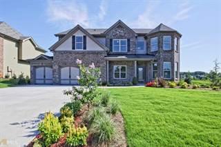 Single Family for sale in 5194 Sophia Downs Ct 43, Suwanee, GA, 30024