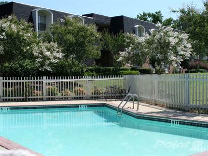 Apartment for rent in Riverhills Apartments, MS, 38901