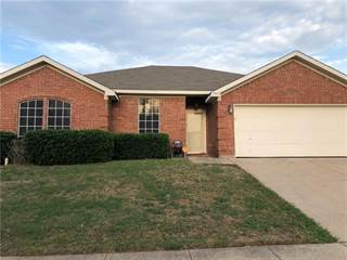 Single Family for sale in 7917 Mourning Dove Drive, Arlington, TX, 76002