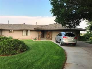 Residential Property for sale in 818 Kensington Boulevard, Garden City, KS, 67846